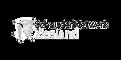 Schouder Netwerk Zeeland (SNZ)