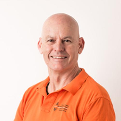 Dennis Babijn
