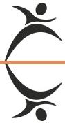 Naar homepage